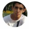Hiilton's avatar