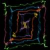 hiimah's avatar