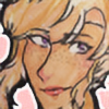 hiimeki's avatar