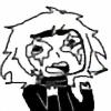 hiimekoneko's avatar