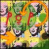 hiimelectric's avatar