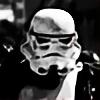 hiimgrey's avatar