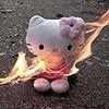 hiimhare's avatar