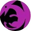 hiimkt's avatar