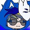 hiimnitro's avatar