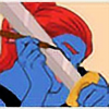 HiImPASTELL's avatar