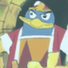 hiimtemmie1's avatar