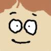 HiImVast's avatar