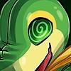 Hiionioe-Yeiec's avatar