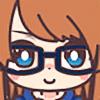 Hiiragi-san's avatar