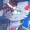 Hiiragi1313's avatar