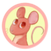 hiiritan's avatar