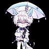 Hiiroki's avatar