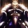HiirosAbyssal's avatar