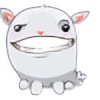 HiiroSana's avatar