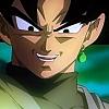 Hiiroshima's avatar