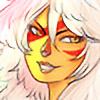 hiirowaffle's avatar