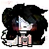 Hiisako's avatar