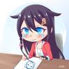Hiisbacksenpai's avatar