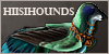 Hiisihounds's avatar