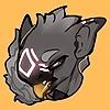 Hiivernal's avatar