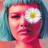 Hija-Jiyangi's avatar