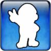 hijaccker's avatar