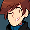HijackdV's avatar