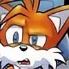 HijackedTheTARDIS's avatar