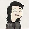 hijackupgrade's avatar