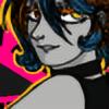 Hiji-Ho's avatar