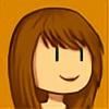 Hijirina's avatar