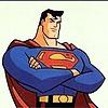 HijoDeKrypton's avatar