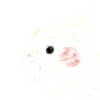 hijodelagua's avatar
