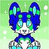Hik105's avatar