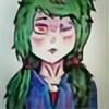 hik4rim's avatar