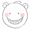 Hika-Vns's avatar