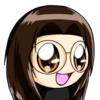 Hika-Yagami's avatar