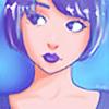 Hika12's avatar