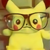hikachu-pikachu's avatar