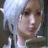 Hikachu's avatar