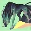 Hikaemena's avatar