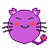 hikage11's avatar