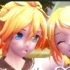 hikahika123's avatar