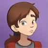 hikaku-kun's avatar