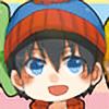 hikali1006's avatar