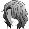 Hikam14's avatar