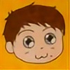 Hikamimay's avatar