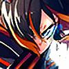 HikamiRulez's avatar