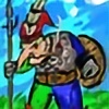 hikano's avatar